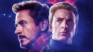 Pojďme si rozebrat největší WTF momenty Avengers: Endgame