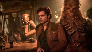 10 filmov a seriálov, prečo sa oplatí predplatiť si HBO GO aj v júli