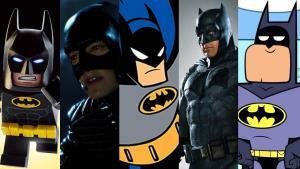 DC komiksovky mají nyní 10 verzí: Jak souvisí Joker, Batman a Shazam?