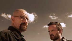 Máme nové informácie o pripravovanom Breaking Bad filme