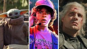 20 nejlepších seriálových momentů roku 2019
