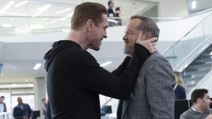 Skvostné Wall Street drama Miliardy se dočká 5. řady