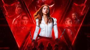 Konec spekulací, Black Widow půjde ve stejný den do kin i na Disney+