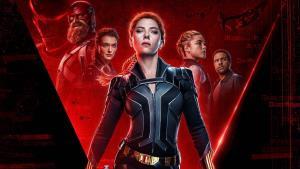 Šéf Marvelu: Dokud kina neumřou, naše filmy online nepůjdou