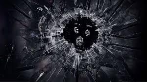 Trailer na piatu sériu Black Mirror je vonku. Poznáme aj dátum vydania