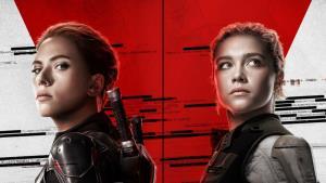První reakce: Marvel je zpět! Jak se povedla akční sólovka Black Widow?