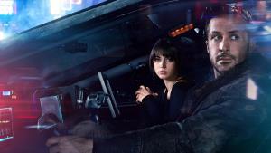 24 filmů, které jsou od 1. ledna nově dostupné na Netflixu s češtinou