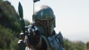 Disney kvůli rasismu opět změnil kánon Star Wars. Fanoušci zuří