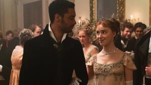 Netflix láká na 4 seriálové novinky. Nechybí krimi tvůrců Papírového domu