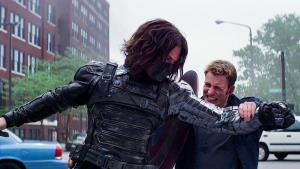 10 akčních scén z marvelovek, které nedostanete z hlavy