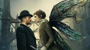 Tvorcovia seriálu Carnival Row plánujú až štyri série