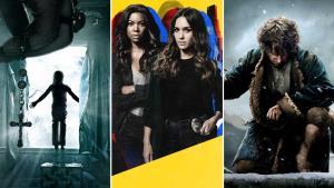 15 nejzajímavějších filmů, které budou od 1. července dostupné na Netflixu