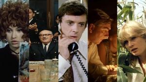 15 nezapomenutelných českých komedií