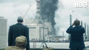 Černobyl: Jak vznikla rekonstrukce jaderné katastrofy pro hit HBO?