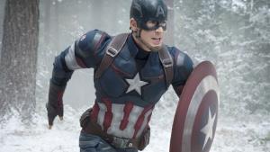 Chris Evans by po posledních Avengers mohl u MCU zůstat jako režisér