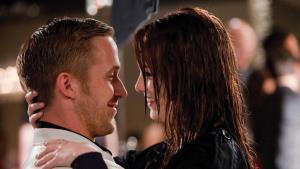 20 nejlepších romantických filmů na HBO, s kterými si užijete Sv. Valentýna