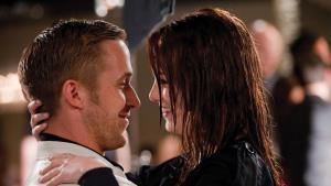 10 skvelých romantických filmov, ktoré vám spríjemnia deň zamilovaných