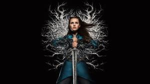 Netflix ukázal 5 trailerov na svoje kľúčové sci-fi a fantasy seriály