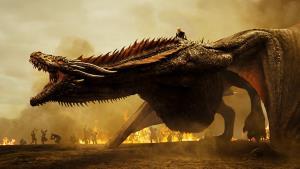 House of the Dragon, prequel ke Hře o Trůny, bude ve slibovaném termínu