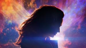 Co může za propadák X-Men: Dark Phoenix? Konečně známe odpovědi