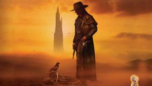 Amazon přidává další pecku, začne natáčet seriálovou Temnou věž