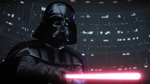 Síla se znovu probouzí: HBO chystá maraton Star Wars ságy