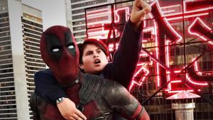 Deadpool 2 Super Duper Cut má 15 minut nových scén
