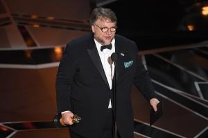 Oscary ovládla Tvář vody, nejlepšími herci Oldman a McDormandová