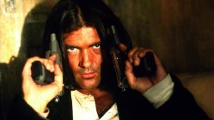 25 filmových pokračování, která výrazně překonala původní filmy