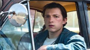 Netflix konečně ukázal i film, který nemusí být příšerný