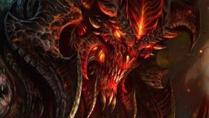 Na Netflix mieri ďalší animák na motívy legendárnej videohry