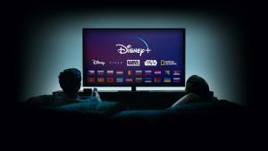 Nechcete čekat na Disney+ další rok? Pojďme to společně změnit