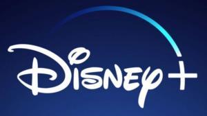 Disney+ začne 12. listopadu ve 3 zemích. Dostupný bude i na PS4