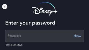 Dokoukáno. Hackeři již nabízejí k prodeji tisíce odcizených Disney+ účtů