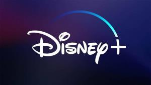 Disney+ nesplnila očekávaní počtu předplatitelů. Bude konečně v Česku?