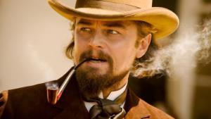 10 najlepších hereckých výkonov Leonarda DiCapria