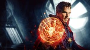 17 filmů, které jsou od 1. května nově dostupné na HBO GO