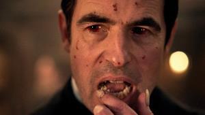 Po Zaklínači dorazí v lednu na Netflix i Dracula. Podívejte se na trailer