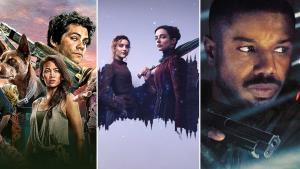 10 nejočekávanějších dubnových novinek (nejen) na Netflixu