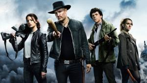 10 dôvodov, prečo si aj v júni zaplatiť HBO GO