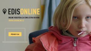 WeekToro #47: Je tu nová streamovacia služba z Česka