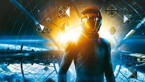 20 nejlepších sci-fi filmů, které jsou dostupné na Netflixu s češtinou