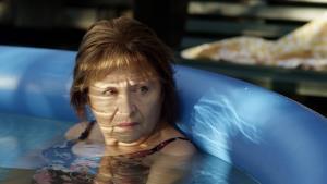 10 výborných slovenských filmov, ktoré dokázali uspieť v zahraničí
