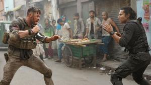 8 špičkových akčních scén, které by měl vidět každý