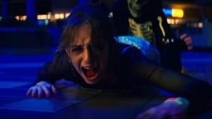 Netflix odhalil mrazivý trailer na hororovou trilogii. Vrací se Outer Banks