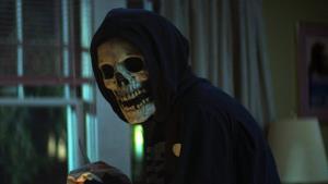 Hororoví fanoušci pozor! Netflix v nové ukázce láká na krvavou trilogii