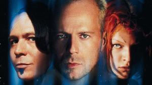 15 nejlepších sci-fi filmů, které nyní najdete na Netflixu s češtinou