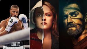 12 skvělých novinek (nejen) na Netflixu, které musíte vidět o víkendu