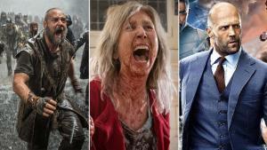 24 nejnovějších filmů, které najdete na Netflixu s dabingem a titulky