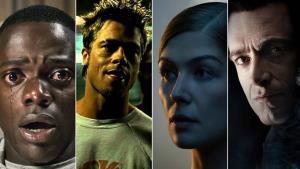 10 filmov, ktoré si najlepšie užijete, ak o nich viete čo najmenej